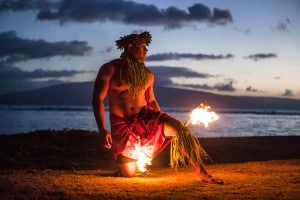 Tourico Vacations Reviews 3 of the Best Luaus in Hawaii