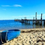 Tourico Vacations on Massachusetts: Cape Cod, Massachusetts - Wequassett Resort