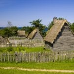 Tourico Vacations on Massachusetts - Experience Plimoth Plantation in Plymouth, Massachusetts
