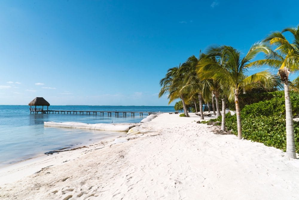 Tourico Vacations Reviews Luxury Hotels in Cancun for Your Next Getaway