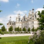Luxury in the Loire Valley with Tourico Vacations