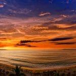 Tourico Vacations Reviews Puerto Vallarta